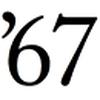 67kintoak 1456130425180