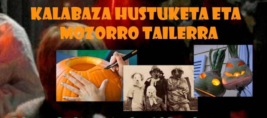mintzalaguna_hondarribia 1540980125473