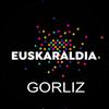 euskaraldiagorliz 1537393424861