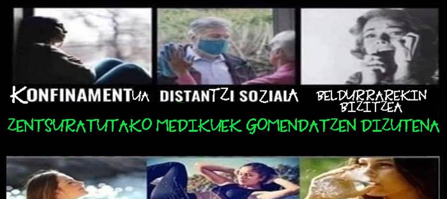 etinaiz@gmail.com 1604421375012
