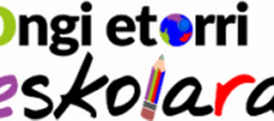 euskara@zestoa.eus 1622097951821