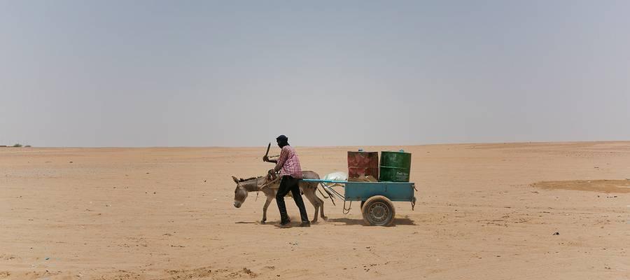 tuaregenlaguna2011 1582303239812