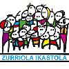 gkaiiazpitarte@zurriolaikastola.eus 1607945912325