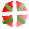 euskaraz 1456132561918