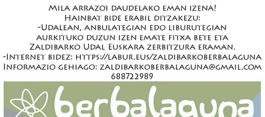 Zaldibar 1582045806100