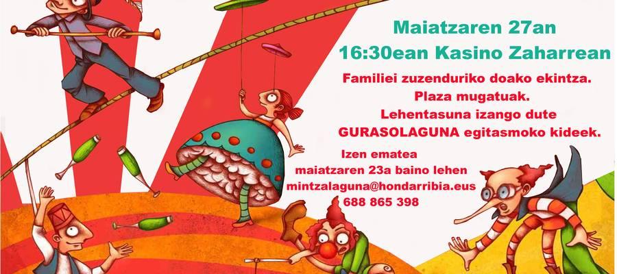 mintzalaguna_hondarribia 1494411999863